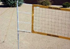 Buy Backyard Jose Cuervo Power Volleyball Set