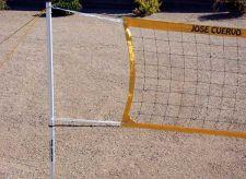 Buy Deluxe Jose Cuervo logo Volleyball Set