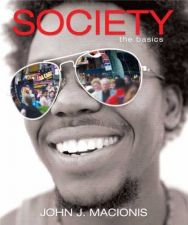 Buy Society: The Basics by John J. MacIonis, John J. Macionis