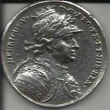 Buy Henry V 1413-1422 Commemorative Coin