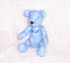 Buy BJ Teddy Bear