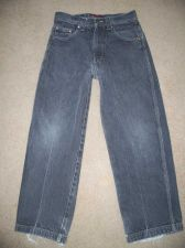 Buy RISK MEN'S JEANS SIZE 30 X 29 !!!