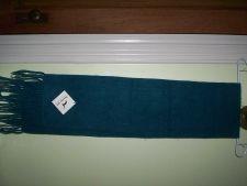 Buy Soft warm scarf, unique Alpaca Collection item