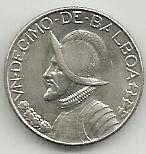 Buy Panama 1/10 Balboa1973 Cu-Ni