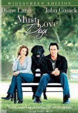 Buy Must Love Dogs (DVD, 2005, Widescreen)