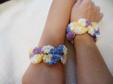 Buy Friendship Bracelets
