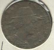 Buy Austria 1925 10 Groschen