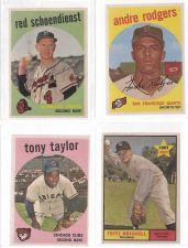 Buy 1961 Topps Fritz Brickell #333 Yankees EX-MT