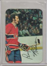 Buy LARRY ROBINSON 1977 TOPPS #18 OF 22
