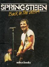 Buy Springsteen: Back in the USA (1984)