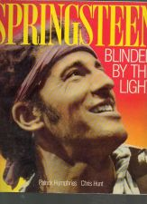 Buy Bruce Springsteen: Blinded by the Light