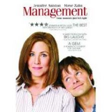 Buy Management DVD