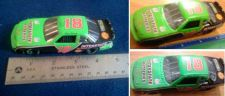 Buy DALE JARETT NASCAR BY FLETCHER BARNHARDT & WHITE..SUPERB!