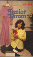 Buy Junior Prom - Patricia Aks ( H1007 )