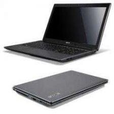 "Buy Acer America Corp. 15.6"""" AMDE-350 320GB 4GB"