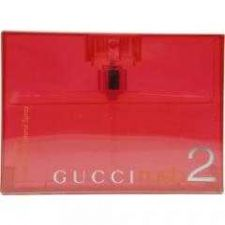Buy GUCCI RUSH 2 by Gucci EDT SPRAY 1.7 OZ