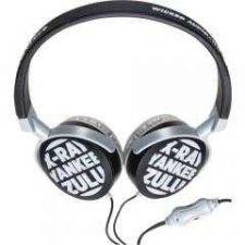 Buy Wicked WI-8320 XYZ Headphones