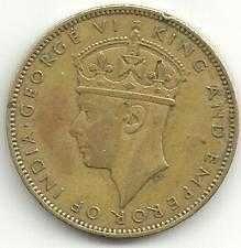 Buy 1940 1 Penny Jamaica World Coin