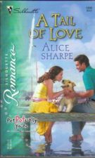 Buy A Tail of Love - Alice Sharpe ( INS2-20 )