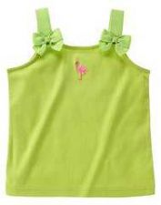 Buy Gymboree Palm Springs Top-Sz 12-NWT