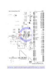 Buy Sharp AM400986 Manual by download #179277