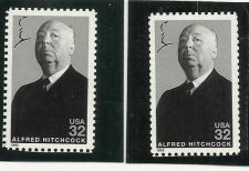 Buy Two Alfred Hitchcock
