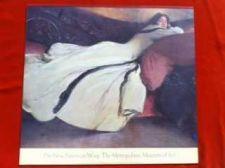 Buy Repose, 1895----John White Alexander