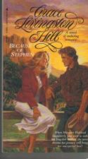 Buy Because Of Stephen - Grace Livingston Hill ( INS2-44 )