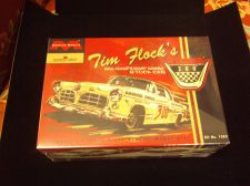 Buy Model King Tim Flock's 55 Chrysler 300