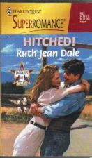 Buy Hitched! - Ruth Jean Dale ( INS2-46 )