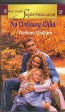 Buy No Ordinary Child - Darlene Graham ( INS2-47 )