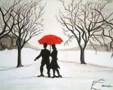 Buy Winter Romance