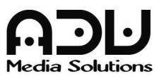 advmediasolutions