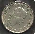 Buy Switzerland 5 Rappen 1926
