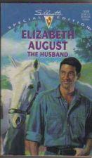 Buy The Husband - Elizabeth August ( 1024 )