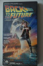 Buy Back to the Future (VHS, 1985)