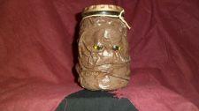 Buy Kind Soul Herb Jar