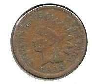 Buy US Indian Head 1903