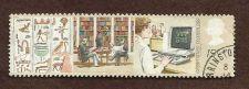 Buy Malta 1954 SG#262 QEII Royal Visit