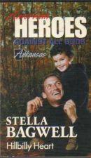 Buy Hillbilly Heart - Stella Bagwell ( 1028 )