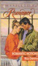 Buy Romantic Notions - Roz Denny ( 1031 )