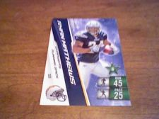 Buy Ryan Mathews 2010 Adrenalyn RC Rookie Card ( San Diego Chargers )