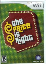 Buy The Price is Right for Nintendo Wii