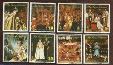 Buy Queen Elizabeth Silver Jubilee 1977 Equatorial Guinea