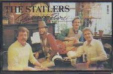 Buy PARDNERS IN RHYME - The Statlers ( Cassette )( Y-14a )