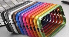 Buy Samsung Galaxy S III s3 Gold CNC Aluminum Metal Bumper Case TRIOBUMP i9300 USA