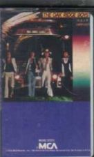 Buy OAK RIDGE BOYS HAVE ARRIVED - ( Cassette )( Y6-13a )