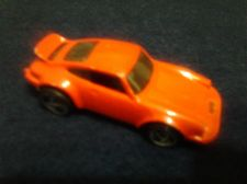 Buy Hot Wheels 1976 Porche car is over 35 years old!