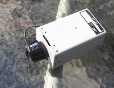 Buy JVC TK-S241U CC camera (10c)
