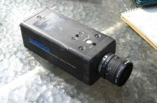 Buy NAVCO HIGH RESOLUTION CCD 3700 (6c)